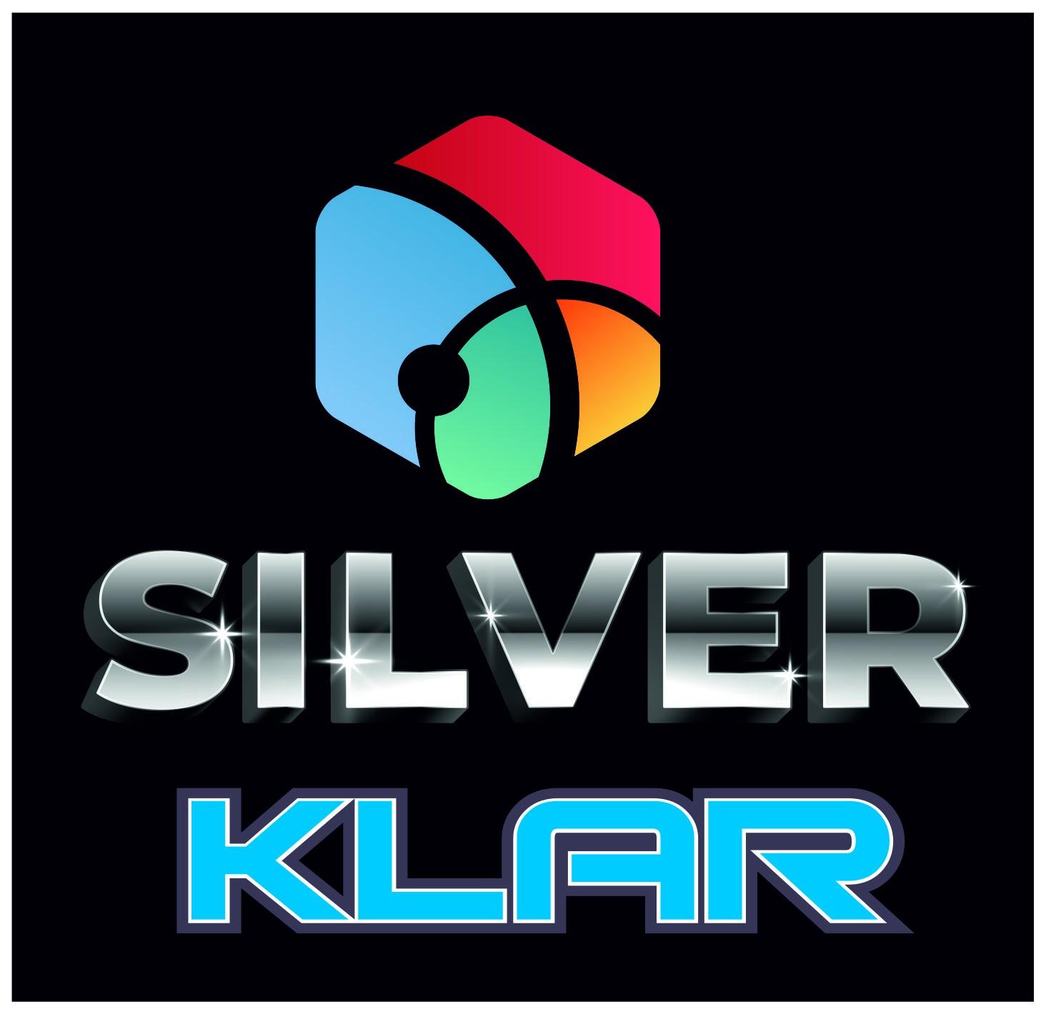Silver Klar